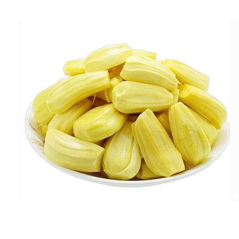 木菠萝-南宁生鲜配送