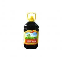 桂林菜籽油-食材配送