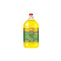 桂林橄榄油-食材配送