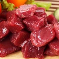 精牛肉-南宁食材配送