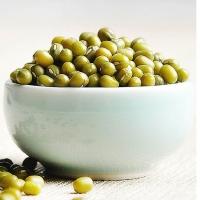 桂林绿豆-生鲜配送