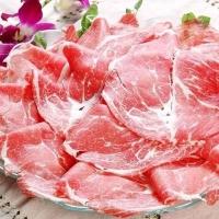 贵港鲜羊肉